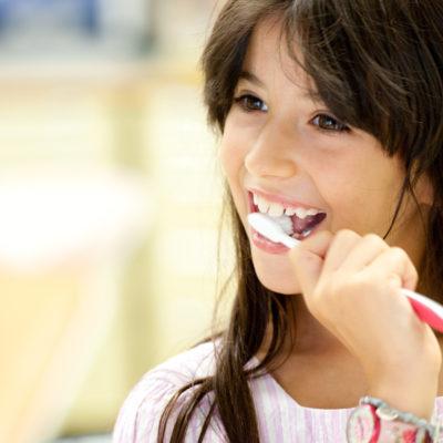 Studio ortodontico a Padova specializzato in odontoiatria pediatrica per far splendere il sorriso dei bambini.