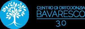 Studio di Ortodonzia Bavaresco