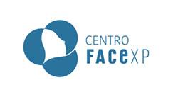 Studio ortodontico di Padova associato con FACEXP - Centro FACEXP a Padova