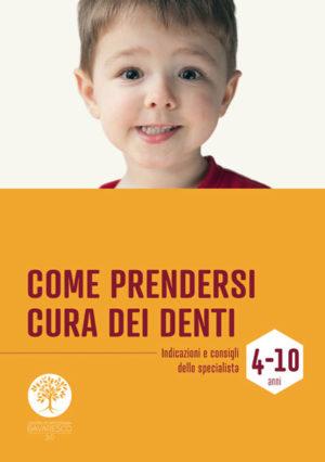Guida-alla-cura-dei-denti-dai-4-ai-10-anni-del-bambino-preview