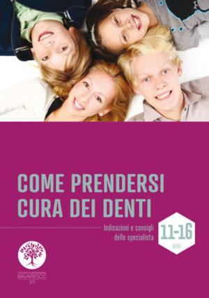 Guida-alla-cura-dei-denti-dei-ragazzi-dagli-11-ai-16-anni-preview