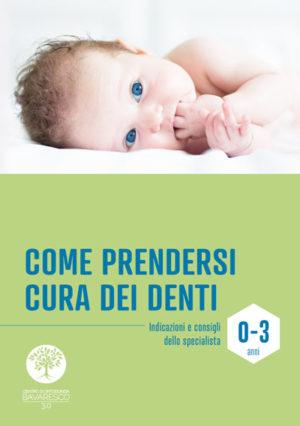 Guida-alla-cura-dei-denti-nei-primi-anni-di-vita-del-bambino-preview