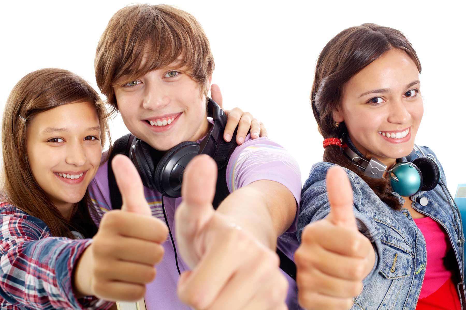 Quali visite dentistiche far fare ai ragazzi dagli 11 ai 16 anni? - Scarica la guida e scoprilo - CENTRO ORTODONZIA BAVARESCO PADOVA