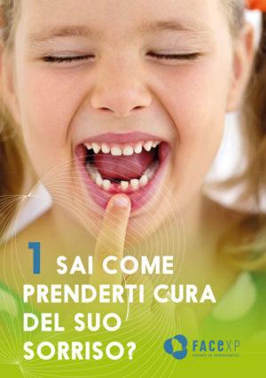 Prendersi-cura-del-sorriso-1-preview