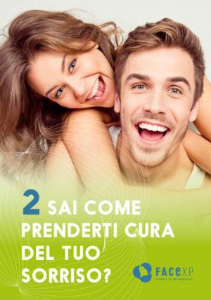 Prendersi-cura-del-sorriso-2-preview