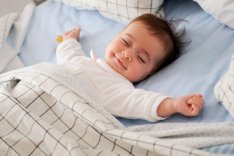 Ortodonzia bambino: perché è importante intervenire precocemente | CENTRO DI ORTODONZIA BAVARESCO 3.0